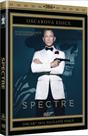DVD Spectre