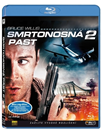 Smrtonosná past 2 Blu-ray