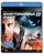 Smrtonosná past 2 Blu-ray