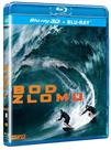 Bod zlomu  3D+2D Blu-ray