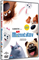 DVD Tajný život mazlíčků