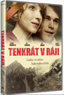 DVD Tenkrát v ráji