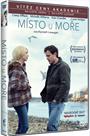 DVD Místo u moře
