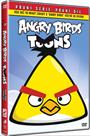 DVD Angry Birds Toons 1. série 1. část