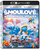 Šmoulové: Zapomenutá vesnice UHD + Blu-ray