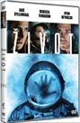 DVD Život