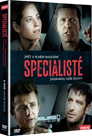Specialisté kolekce 6 DVD včetně bonusů