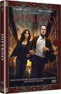 DVD Inferno