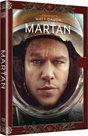 DVD Marťan