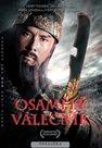 DVD Osamělý válečník