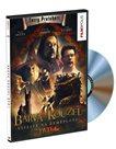 DVD Barva kouzel 1