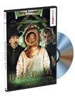 DVD Barva kouzel 2