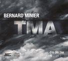 CD Tma