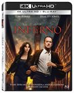 Inferno 2 Blu-ray UHD