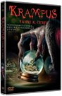 DVD Krampus: Táhni k čertu