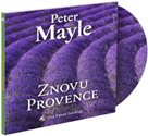 CD Znovu Provence