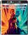 Blade Runner 2049 UHD + Blu-ray