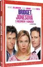DVD Bridget Jonesová: S rozumem v koncích