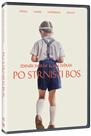 DVD Po strništi bos
