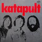 CD Katapult : 1978/2018 - Limitovaná jubilejní edice CD + LP
