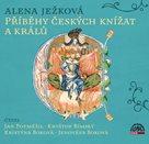 CD Ježková: Příběhy českých knížat a králů