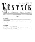 Věstník MŠMT ČR 2021/002