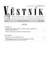 Věstník MŠMT ČR 2021/004