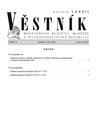 Věstník MŠMT ČR 2021/006