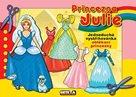 Princezna Julie