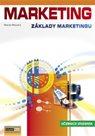 Marketing - základy marketingu - díl 2. učebnice
