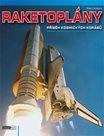 Raketoplány - Příběh kosmických korábů