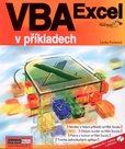 VBA Excel v příkladech + CD-ROM