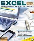 Excel 2007/2010 pro management, ekonomy a podniokatele