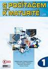 S počítačem nejen j maturitě 1. díl 8. vydání
