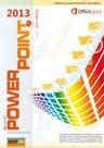 PowerPoint 2013 nejen pro školy