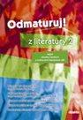 Odmaturuj z literatury 2.díl
