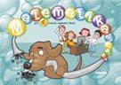 Matematika pro 4. ročník základní školy - učebnice