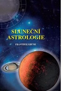 Sluneční astrologie