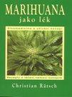 Marihuana jako lék