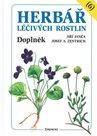 Herbář léčivých rostlin (6) Doplněk