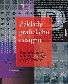 Základy grafického designu