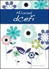 Milované dceři - dárková kniha