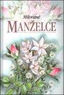 Milované manželce - dárková kniha
