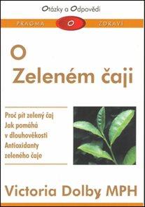 O zeleném čaji