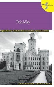 Pohádky - Czech Step by Step
