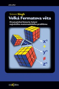 Velká Fermatova věta