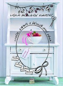 Láska prochází kuchyní