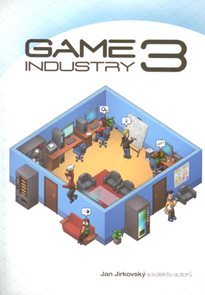 Game Industry 3