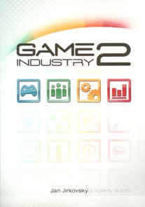 Game Industry 2