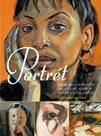 Portrét - Odborné odpovědi na otázky, které si klade každý umělec
